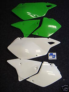 UFO-KAWASAKI-KLX400R-03-CURRENT-SIDE-PANELS-3743