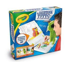 The-Disegnatutto-Original-Crayola