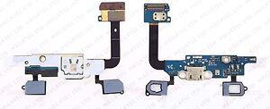 SAMSUNG-GALAXY-ALPHA-G850F-MICRO-USB-PORTA-PER-RICARICA-MICROFONO-FLESSIBILE