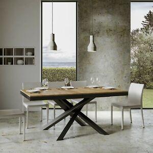 tavolo soggiorno allungabile