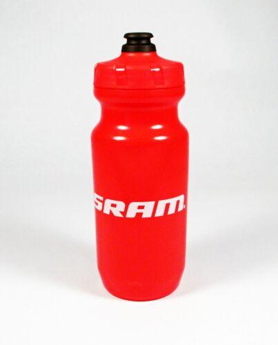 Sram bouteille d/'eau