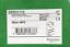 SCHNEIDER EER31110 Wiser Link capteur mesure impulsions compteur gaz