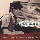 Red Hot Ragtime, Vol. 2 by Johnny Maddox (CD, 2002, Crazy Otto Music)