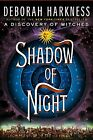 Shadow of Night von Deborah Harkness (2013, Taschenbuch)