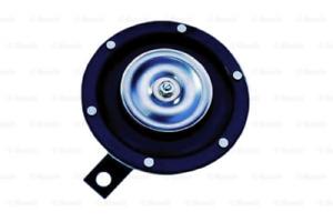 Horn für Signalanlage BOSCH 0 320 226 007