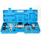 DA YUAN 9 Way Slide Hammer & External Gear Set