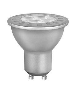 Osram-LED-STAR-PAR16-35-36-GU10-Strahler-warmweiss-2700K-wie-35W