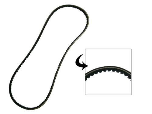 Non Genuine Drive Belt Fits Stihl TS400 Cutter Cut Off Saw