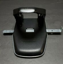 Two 2 Hole Punch With Guide Acco