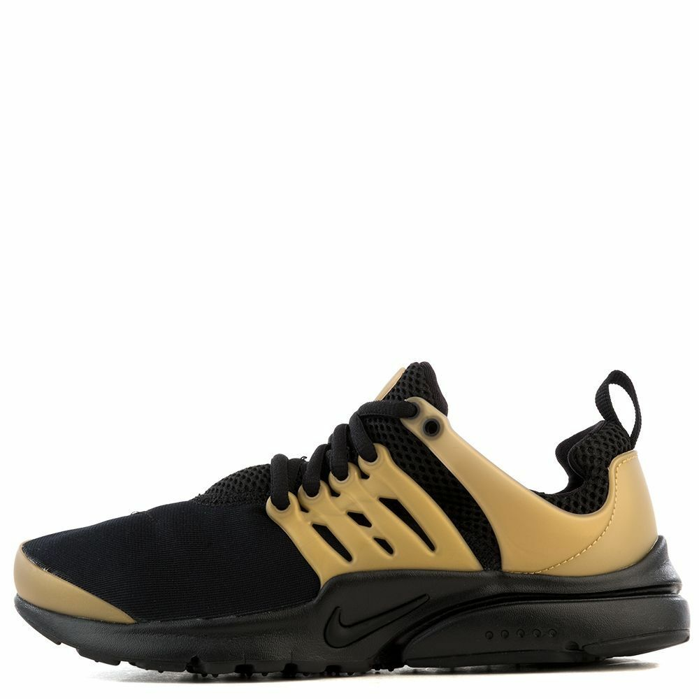 NIKE PRESTO GS WOMEN NEW WITH BOX