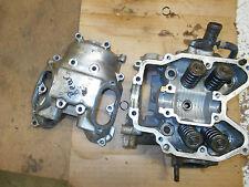 kawasaki prairie 650 kvf650 rear back cylinder head assembly 700 2002 2003 2004