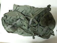 US Military Modular Sleep System IMSS Large Foliage Compression Stuff Sack EXC