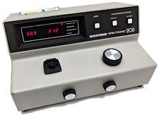 Milton Roy Spectronic 20d Digital Spectrophotometer Model 333175 Lab Equipment