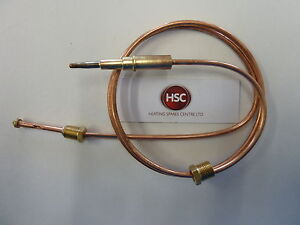 IDEAL-CLASSIC-RS30-RS40-RS50-amp-RS60P-THERMOCOUPLE-000842-NEW-FREE-POSTAGE
