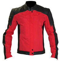 Hein Gericke Cadet Vintage Motorcycle Jacket