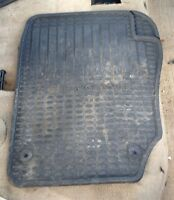Range Rover P38 Genuine Front Passenger Side Mat All Parts Available 2.5 4 4.6