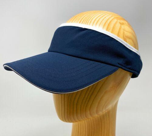 Visor Damen Cap Sonnenblende Mütze Schirmmütze Sonnenvisor Kappe Sonnencap