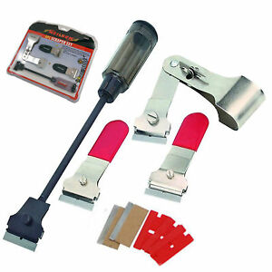 Neilsen-Scraper-Set-Gaskets-Windows-Ceramic-Hobs-Removal-Paint-Adhesives-5D