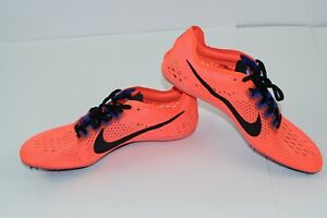 new style 7c35b 720d1 Image is loading Nike-Zoom-Victory-3-Mens-Track-amp-Field-