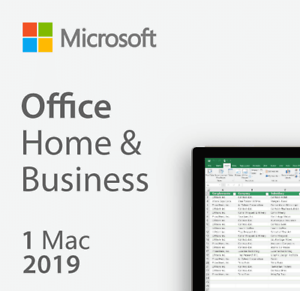 Microsoft-Office-for-Mac-2019-Lifetime-Multi-Languages