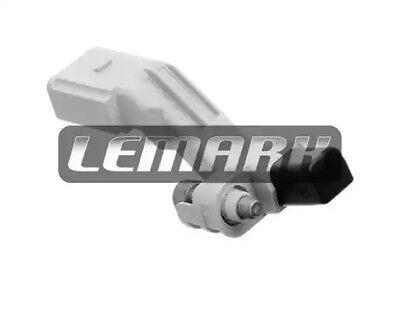 Costruttivo Sensore, Impulso Albero Motore A Gomito Standard Lcs308 Negozio Online