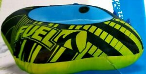 water-ski-tube-fuel-vegas-1-Person-towable-new