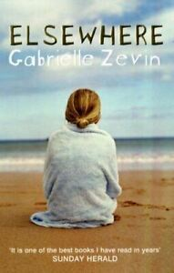 Very-Good-Elsewhere-Gabrielle-Zevin-Paperback