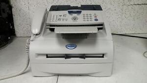 Brother HL-5030 Printer Driver for Mac Download