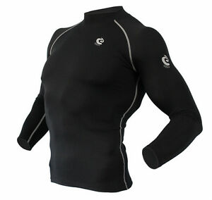 Mens-COOVY-Winter-THERMAL-Underwear-Long-Johns-Base-layer-Cold-Gear-Pants-Shirts