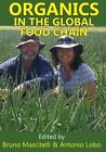 Organics in The Global Food Chain 9781922168856 Paperback