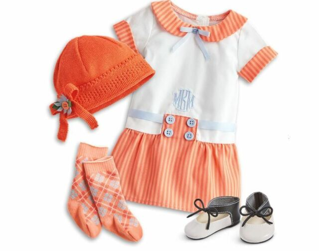 mini golf outfit