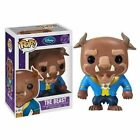 Funko Pop Disney The Beast Vinyl Figure 1 Purple.