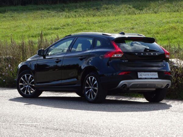 Volvo V40 CC 1,5 T3 152 aut. - billede 3