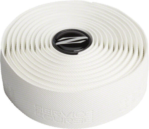 Zipp Service Course CX Bar Tape White