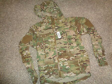 PCU L5 ORC Industries Soft Shell Jacket * Multicam NWT MEDIUM * SOCOM DEVGRU NSW