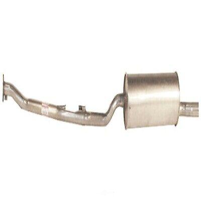 Exhaust Muffler Assembly-E30 Rear Bosal 285-053