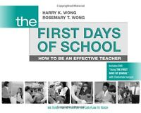 The First Days Of School: How To Be An Effective Teacher, 4th Edition By Harry K on sale