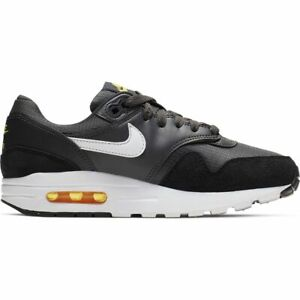 nike air max 1 gs enfant