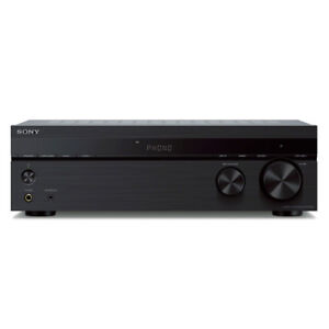 Sony-STR-DH190-Stereo-Receiver-with-Phono-Input-and-Bluetooth-Connectivity