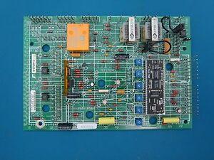 Details about  /Reliance Electric 0-57140 Board For MinPak Plus FlexPak 104 DC Motor Drive