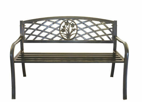 Super Metal Folding Garden Bench Kids Park Bench Cast Iron Bench For Yard Or Garden Gmtry Best Dining Table And Chair Ideas Images Gmtryco
