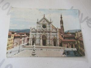 Card Age Pubblicitaria Galbani Concorso New Never Shipped