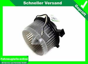 Chevrolet-Orlando-J309-Blower-Motor-Heater-Blower-13283815