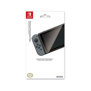 Nintendo Screen Protective Filter for Nintendo Switch