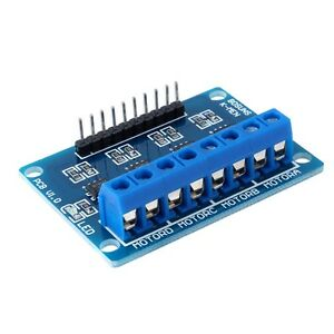 HG7881-4-Channel-DC-Stepper-Motor-Driver-Controller-Board-for-Arduino-NEW-AX