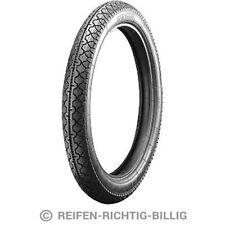 Auto & Motorrad: Teile Reifen 2,75 x 19 Zoll  2 3/4 x 19  Reifen Kenda K270 43P TT NEU *