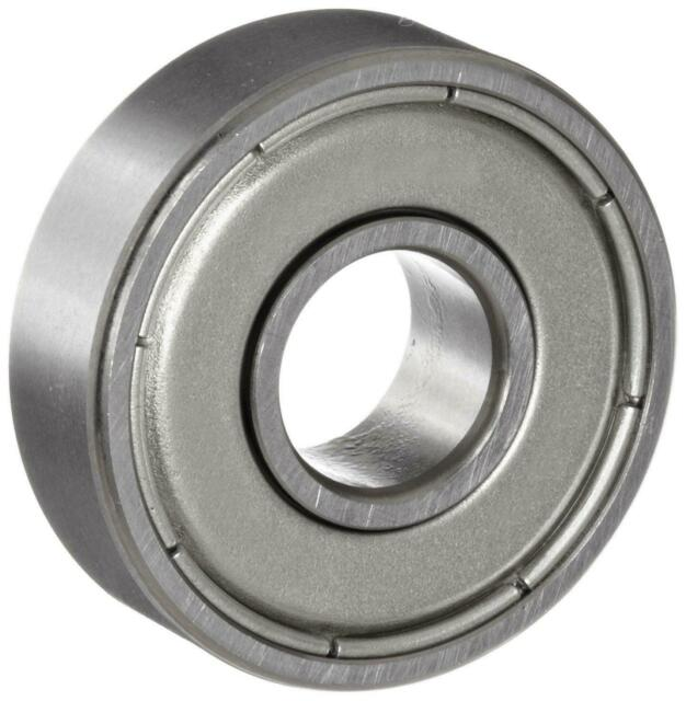 Bearing 623 single row deep groove ball choose type, tier, pack 3-10-4 mm