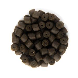 2-75-EUR-KG-Marine-Black-Halibut-Granules-20-kg-8-14-OU-20-MM-Coppens-fletan