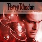 Perry Rhodan - Plejaden 07. Im Auftrag der Superintelligenz von Christoph Montillon (2016)