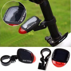 Solar-CON-LED-Posteriore-Coda-Luce-Lampeggiante-per-Bicicletta-Ciclismo-Lampada-di-sicurezza